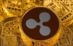 Invest in Ripple