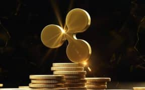 XRP Experiencing Extreme Volatility Might Reach 30% Growth